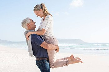 Erectile Dysfunction Treatment Bellevue, WA